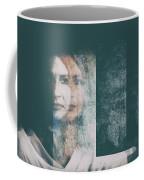 Whispering  Coffee Mug