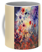 Soul Whisperings Coffee Mug
