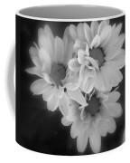 Whispers Of Beauty Coffee Mug