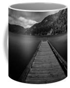 Whispers Of Chronos Coffee Mug