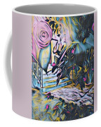 Whispers Of Spring Coffee Mug