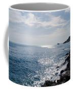 Whispers Of Wonders Coffee Mug