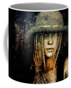 Whispers Through The Trees Coffee Mug