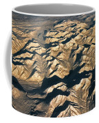 White Mountains ... Coffee Mug