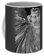 White Pockets 2361 Coffee Mug