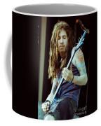 White Zombie 93-jay-0345 Coffee Mug
