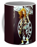 White Zombie 93-sean-0337 Coffee Mug