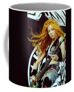 White Zombie 93-sean-0338 Coffee Mug