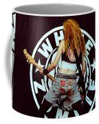 White Zombie 93-sean-0341 Coffee Mug