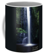 Whitewater Action Coffee Mug