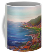 Who Is Out There? Coffee Mug
