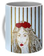 Who Is She? Coffee Mug
