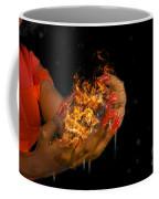 Wibbily Wobbly Timey Wimey Coffee Mug
