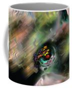 Widdershins Coffee Mug
