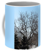 Widespread Coffee Mug