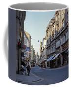 Wiesbaden 1 Coffee Mug