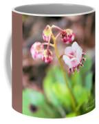 Wild And Beautiful 5 Coffee Mug