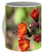 Wild And Beautiful 3 Coffee Mug