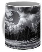 Wild-beauty Coffee Mug