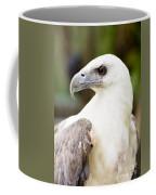 Wild Eagle Coffee Mug