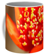 Wild Flower 2227 Coffee Mug