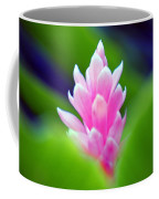 Wild Ginger Coffee Mug