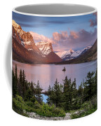 Wild Goose Island Morning 1 Coffee Mug