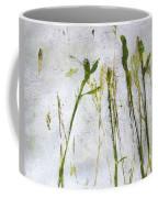 Wild Grass 2 Coffee Mug