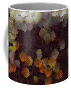 Wild Imagination Coffee Mug