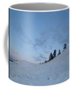 Wild Majesty Coffee Mug