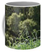 Wild Oats Coffee Mug
