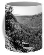 Wild Rivers Coffee Mug