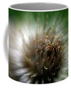 Wild Thing Coffee Mug by Lois Bryan
