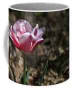 Wild Tulip Coffee Mug