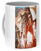 Wild-wc Coffee Mug