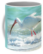 Wild Winds Coffee Mug