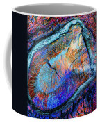 Wild Wood II Coffee Mug