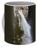 Wildcat Falls  Coffee Mug