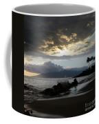 Wilderness Of The Heart Coffee Mug