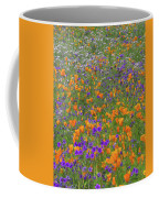 Wildflower Dream Coffee Mug