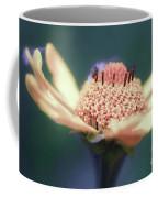 Wildflower Coffee Mug