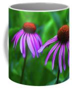 Attract Coffee Mug