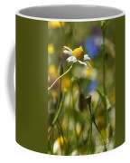 Wildflowers 1 Coffee Mug