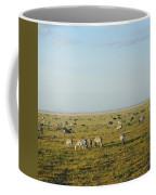 Wildlife Coffee Mug