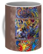 Wildsweetandcool Coffee Mug
