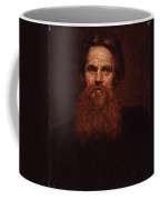 William Holman Hunt Coffee Mug