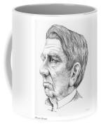 William Seward Coffee Mug