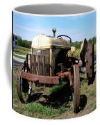 Willig Collection 4 Coffee Mug
