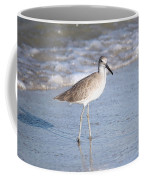 Willit Morning Light Coffee Mug