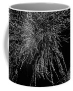 Willow Noir Coffee Mug